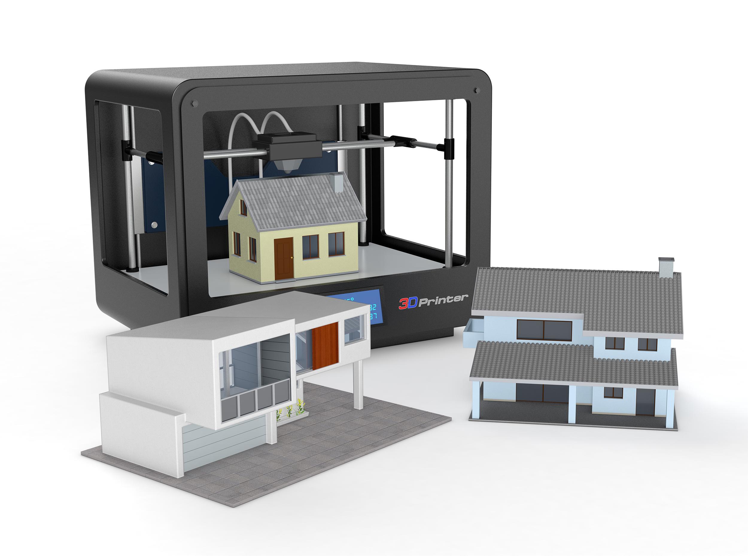 Construcción-3D